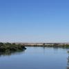 Найбільша річка в россии. 10 найбільших річок росії: список з назвами