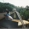 Самостійний ремонт дерев`яного будинку