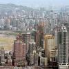 Найбільші міста світу: де вони знаходяться і скільки людина в них проживає?