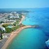 Найкращі курорти туреччині. Рейтинг курортів