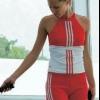 Найкращі жіночі спортивні костюми