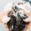 Шампунь «кінська сила» - здоров`я і краса волосся!