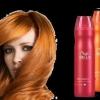 """Шампунь """"велла"""" - ідеальний засіб для вашого волосся"""