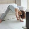 Шейпінг для схуднення: ефективні вправи