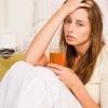 Скарлатина у дорослих: епідеміологія, симптоми, ускладнення