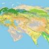 Скільки на землі материків? Їх рівно шість, як і частин світу