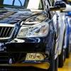 Скільки коштує розмитнити автомобіль в україні?