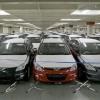 Скільки коштує розмитнити автомобіль?