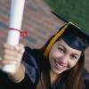Скільки вчитися на другу вищу освіту?