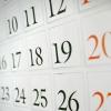 Скільки в році днів?