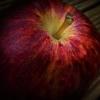 Скільки важить яблуко?