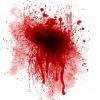 Сонник: бачити кров уві сні