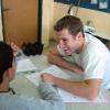 Засоби навчання в педагогіці: від особистості вчителя до розумної дошки