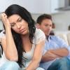 Чи варто розлучатися?