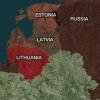 Країни балтії: список, історія. Розвиток країн балтії