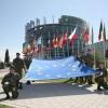 Країни ес (європейського союзу)