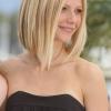 Стрижка боб-каре - універсальна зачіска на кожен день