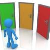 Структура особистості в соціології: підходи до вивчення