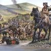 Татаро-монгольське іго на русі