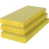 Теплопровідність матеріалів при утепленні стін
