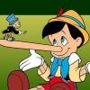 У кого найбільший ніс в світі?