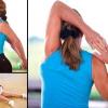 Вправи для розтяжки ніг. Розтяжка для початківців: кращі вправи
