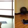 Вправи на розтяжку для початківців