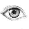 У яких випадках необхідна заміна кришталика ока