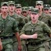 В яке військове училище поступити?