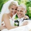 В якому році виходити заміж?