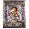 Важлива частина спадщини роду - ікона сімейна, хранителька вогнища