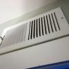Вентиляційний канал в приватному будинку. Витяжна вентиляція в будинку