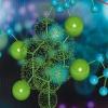 Види хімічних зв`язків. Як з`єднати атоми?