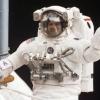 Позаземний спосіб схуднення або дієта космонавтів