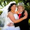 У скільки виходити заміж?