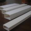 Повітроводи пластикові для вентиляції: розміри, монтаж