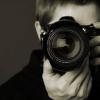 Витримка і діафрагма фотоапарата при зйомці