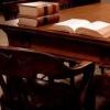 Вища юридична освіта. Як і де отримати?