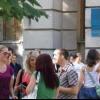 Вища освіта в другій столиці україни. Університети харкова.