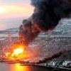 Вибух чорнобильської аес: причини і наслідки. Вибух на чорнобильській аес: дата