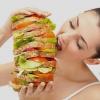 Навіщо потрібно їсти?