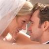 Навіщо виходити заміж?