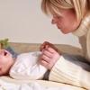 Запор у новонародженого: що робити?