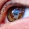 Зарядка для очей - здоров`я на довгі роки